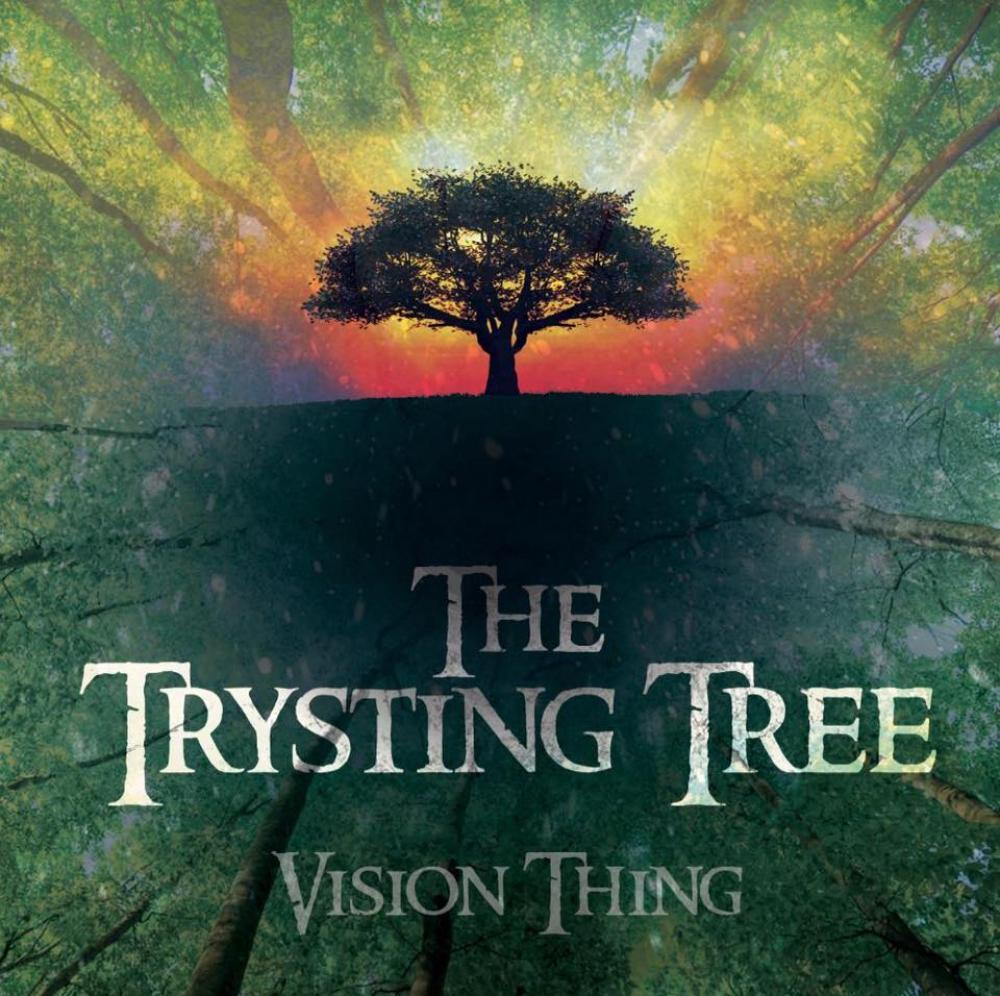 The Trysting Tree Video Released.